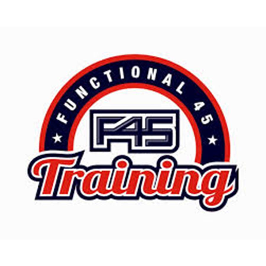 f45-logo