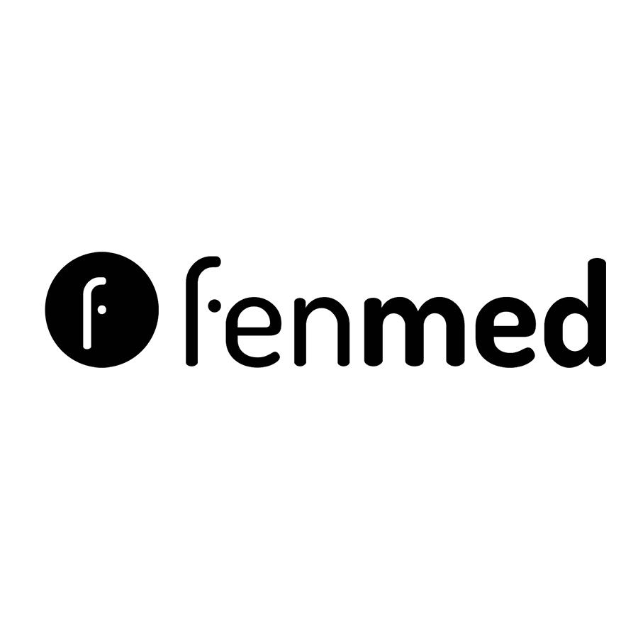 fenmed-logo