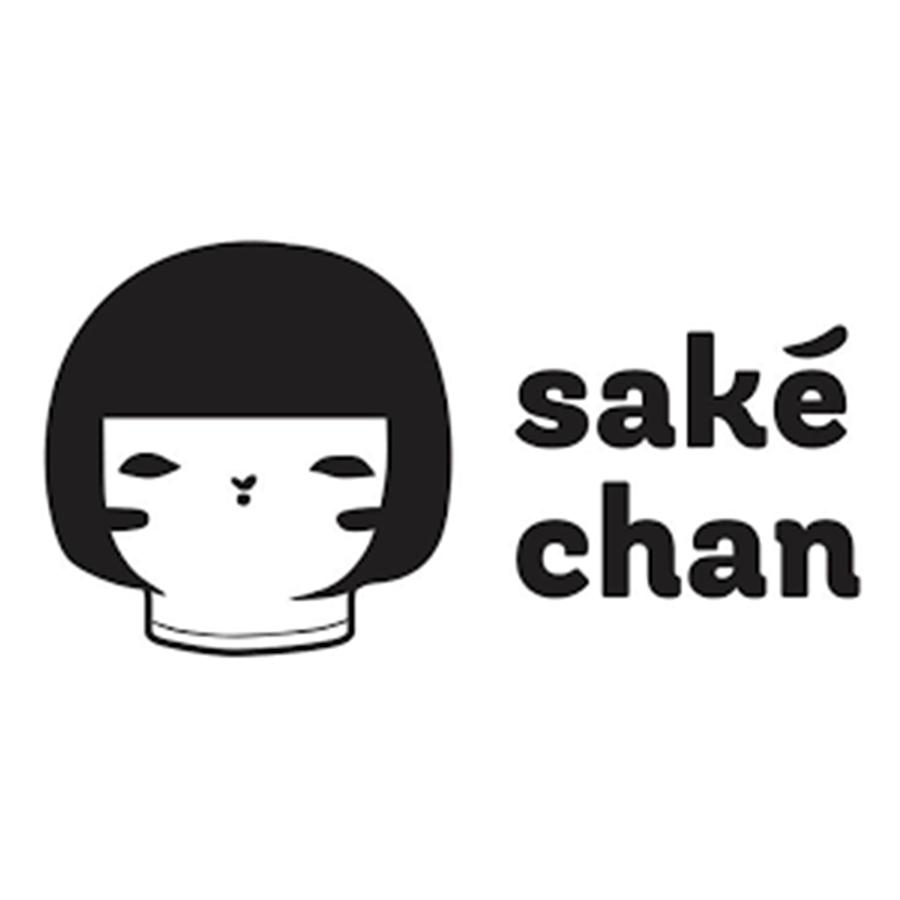 sake-chan-logo