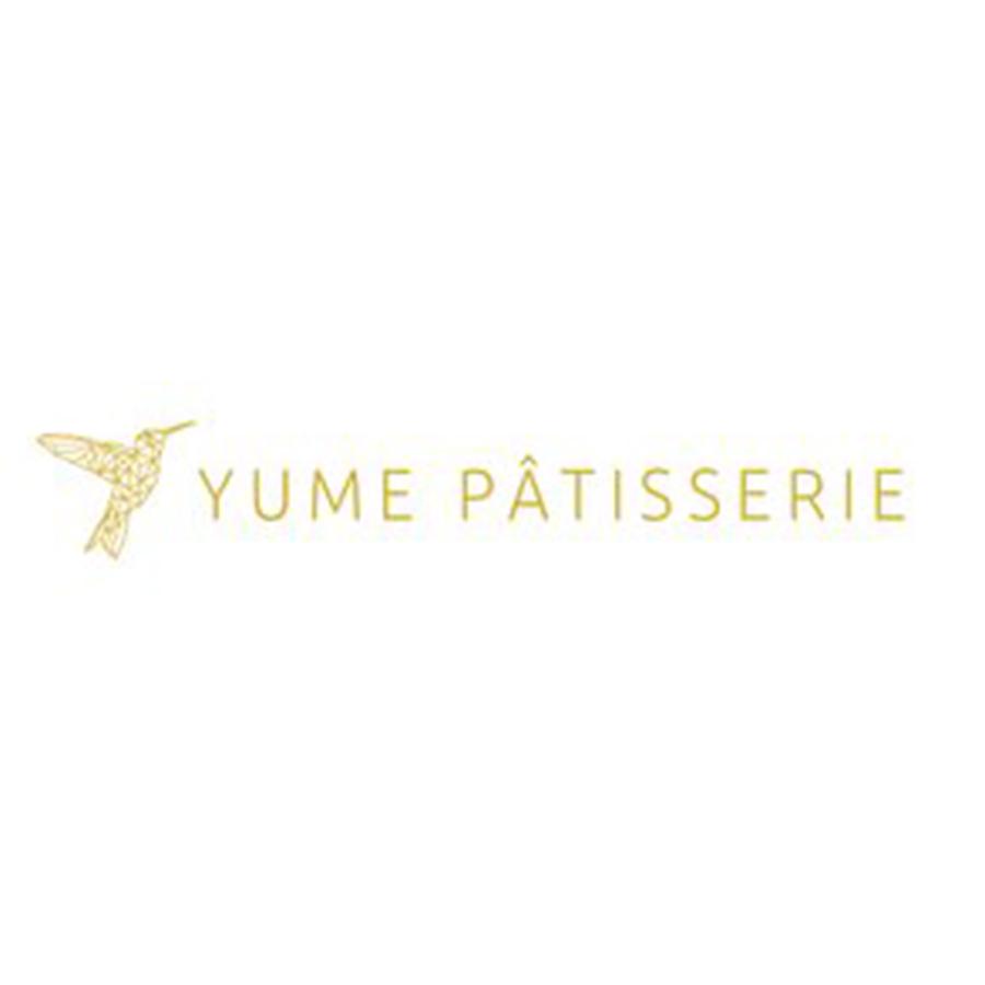 yume-patisserie-logo