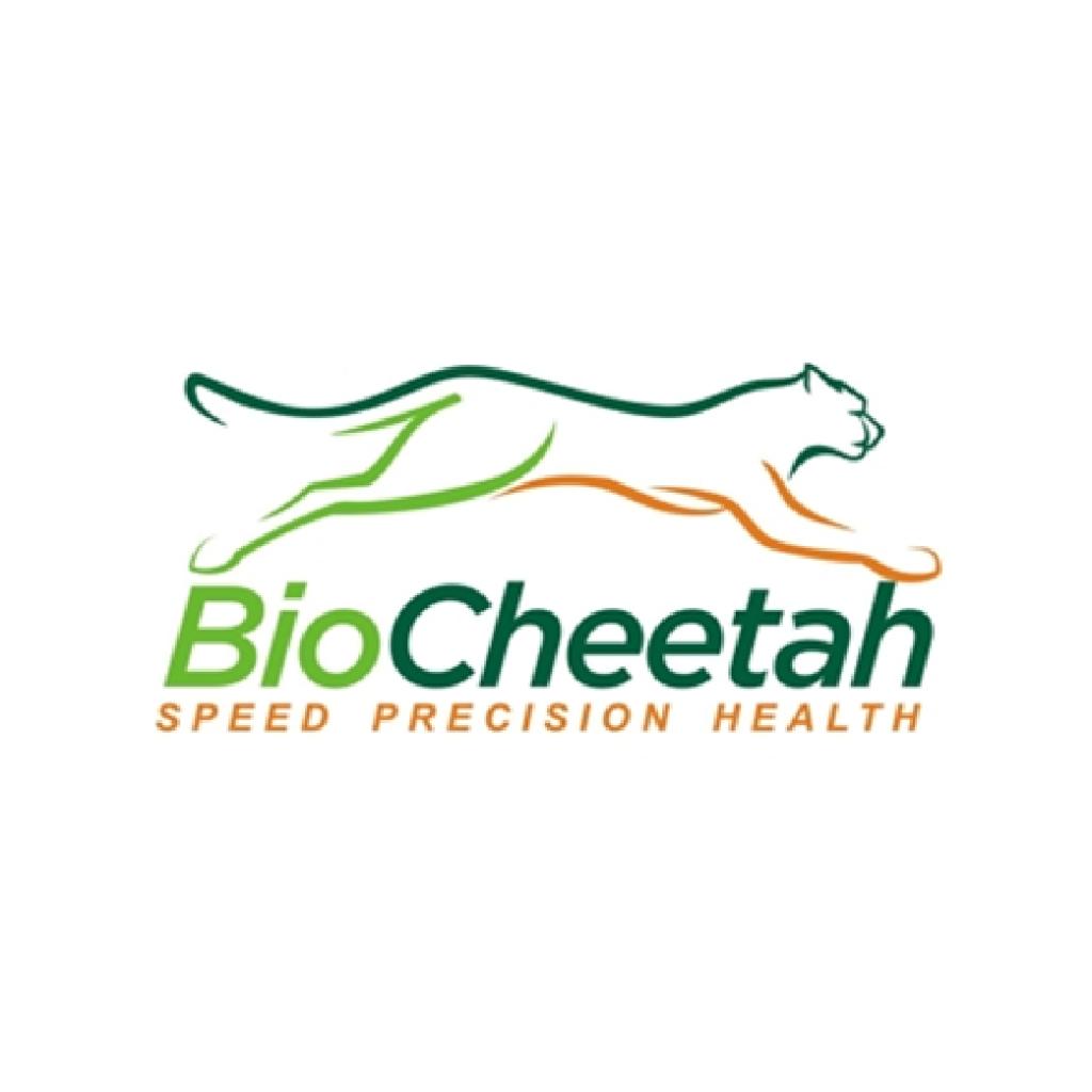 biocheetah-logo