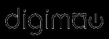 Digimau_Logo__new___1_-removebg-preview