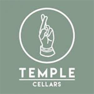 temple-cellars-logo