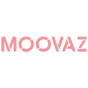 moovaz-logo