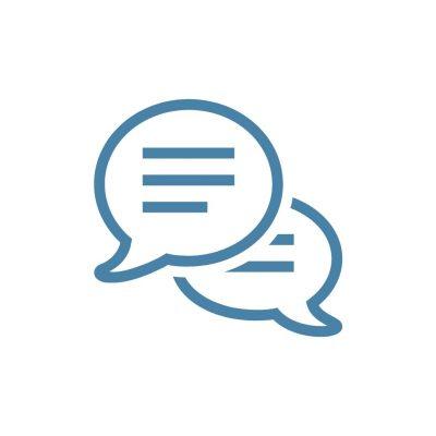 communication-channel