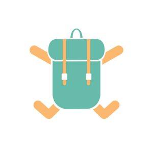 exchangebuddy-logo