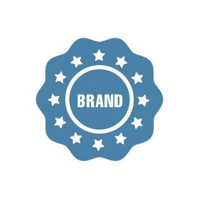 increase-brand-exposure