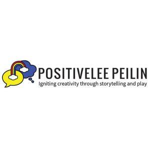 positiveleepeilin-logo