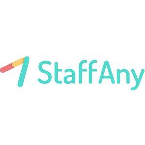 staffany-logo